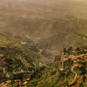 Yemen   Bani-Ofair 2